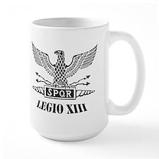 13th Roman Legion Mug