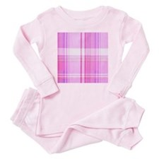 Wear Purple - Grandma Thermos can cooler