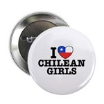 I Love Chilean Girls 2.25