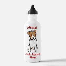 JR Mom - Water Bottle