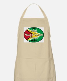 Animal Rescue & Sanctuary Apron