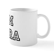 Team Kendra Mug