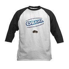Obama Oreo Tee
