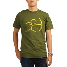 The Zen Archer T-Shirt