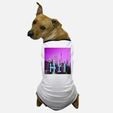 Please Help Fix My House Dog T-Shirt
