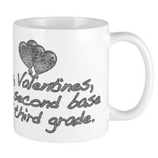 Ah Valentines Mug