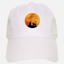 Australian Cattle Dog Cap