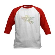 For everything there is a season Tee