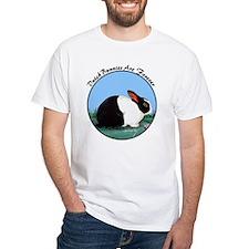 Dutch Rabbit Shirt