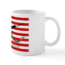 NavyJack_FAL_Big Mugs