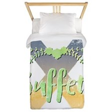 Costumes for UNICEF Thermos Bottle (12 o