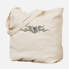 AA Flying Logo Tote Bag
