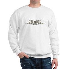 AA Flying Logo Sweatshirt