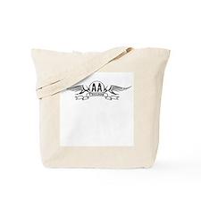 AA Freedom Tote Bag