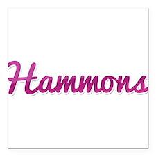 Harness Racing Fan Thermos Bottle (12 oz