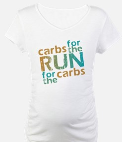RUN Carbs Shirt