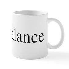 Daoist Balance Mug