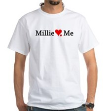 Millie Loves Me Premium Shirt