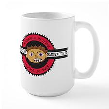 RC-TEES -  Mug