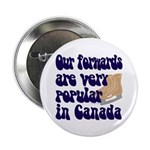 Popular forwards Button