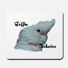 Goffin Mousepad