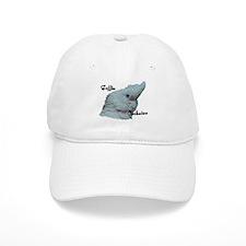 Goffin Cap
