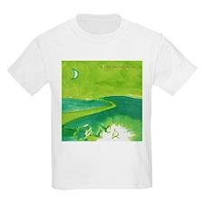Brotherhood Kids T-Shirt