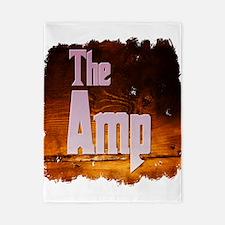 South Carolina Flag Stuff Pink Thermos®  Bottle (12oz)