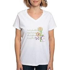 Multi-Faith: Shirt