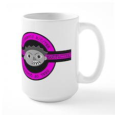 RC-TEE - Mug