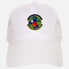 48th Aerospace Medicine Baseball Baseball Cap