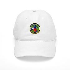 48th Aerospace Medicine Baseball Cap