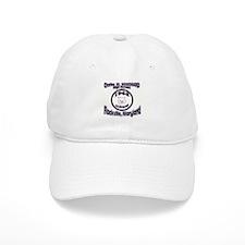 CWW 1968 Baseball Cap