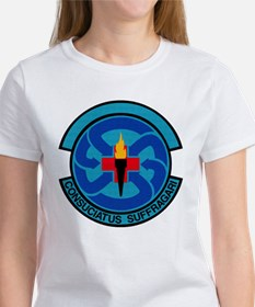 48th Medical Support Tee