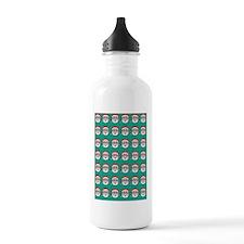 """Johanna"" Thermos Bottle (12 oz)"