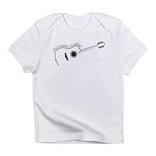 I Love My Minivan T-shirt Thermos®  Bottle (12oz)