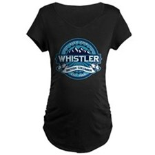 Whistler Ice T-Shirt