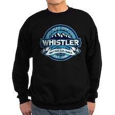 Whistler Ice Sweatshirt