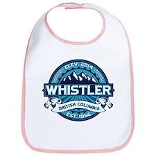 Whistler Ice Bib