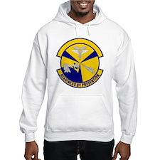 49th Aerospace Medicine Hoodie