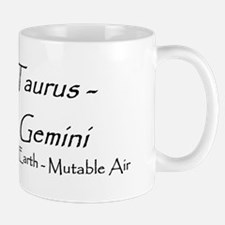 Image result for TAURUS-GEMINI CUSP