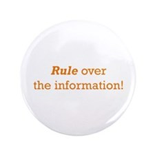 "Rule / Information 3.5"" Button"