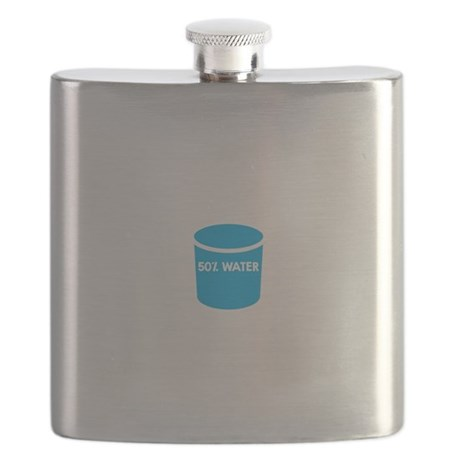 Can't afford a pet! Thermos Bottle (12 o
