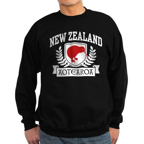 New Zealand T-Shirts from Spreadshirt Unique designs Easy 30 day return policy Shop New Zealand T-Shirts now!