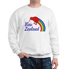 New Zealand Jumper