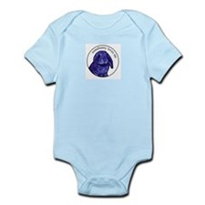 Somebunny Infant Creeper