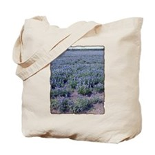 Sea 0' Blue Tote Bag