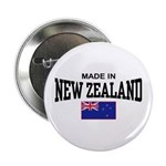 Made In New Zealand 2.25