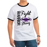 Fight Strong Pancreatic Cancer Ringer T