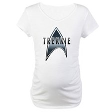 Trekkie Shirt